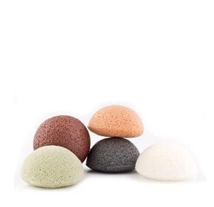 Mejor Esponja Biodegradable