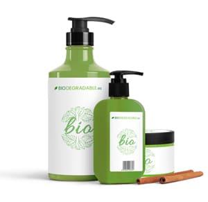 Mejor Producto de limpieza Biodegradable